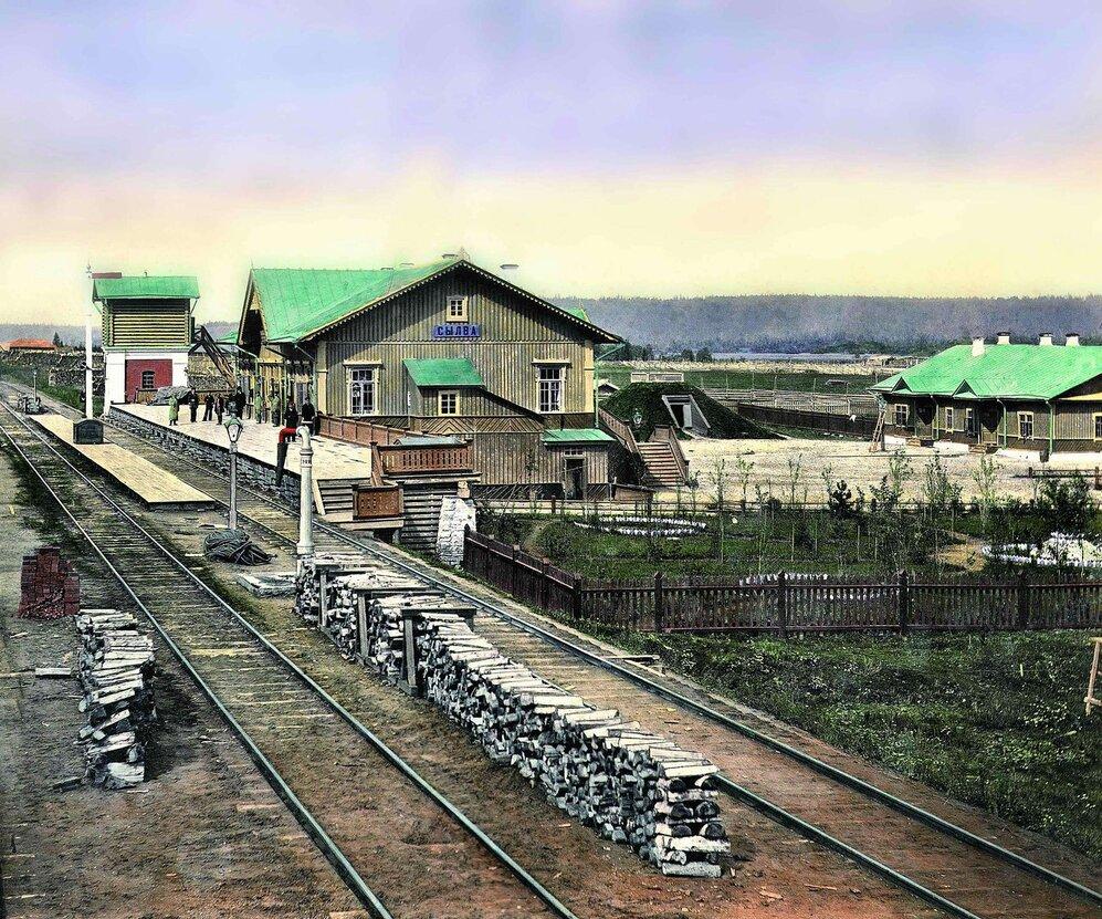 подушка ортоподушка, железнодорожная станция горнозаводск фото повышения